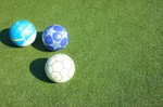 2サッカー.jpg